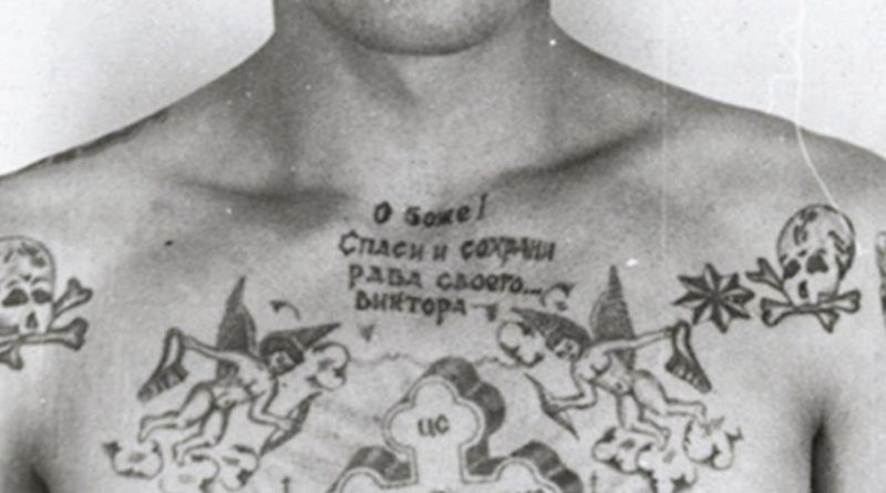 russian criminal tattoo fuel damon murray interview crop photo