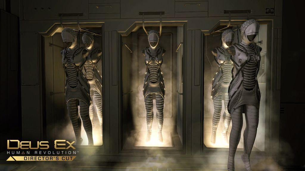 badffd deus ex human revolution
