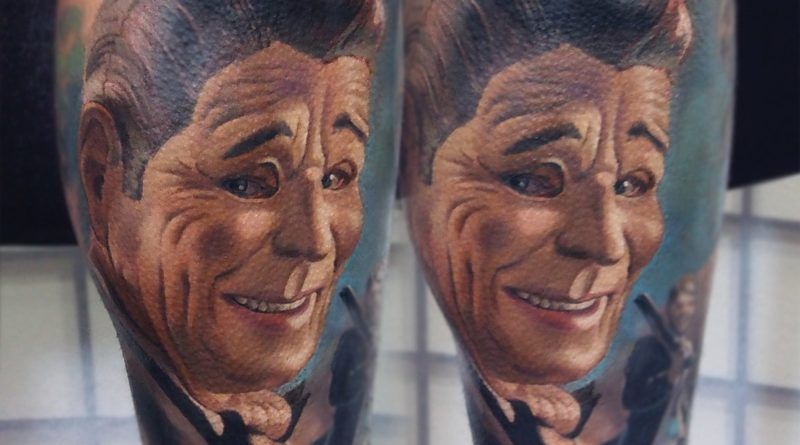 tattboo