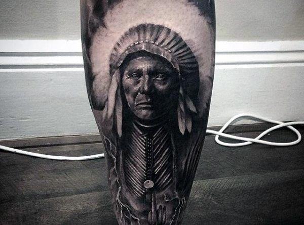 amercian back tattoo, amercian design tattoos, american tattoos, body art., color tattoo, full back american tattoos, full back tattoo, full body tattoo picture, Native American, Native American tattoos, Native American tribes, pics, picture of amercian tattoos, tattoo artistry, tattoo desigs, tattoo for girls, Tattoo for men, tribal tattoo