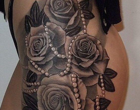 tattoo sexy ideas