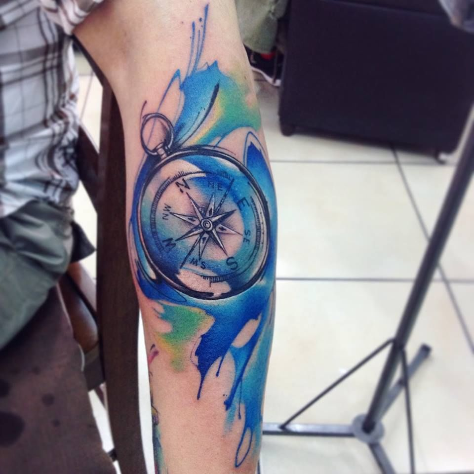 watercolor-tattoo-Bascur-30.jpg