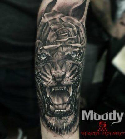 Best os show Fest Tattoo Mossoro min