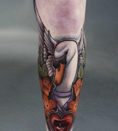 best of show Tattoo Freeze min