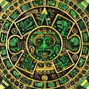 Майя: история и значение татуировок древней цивилизации