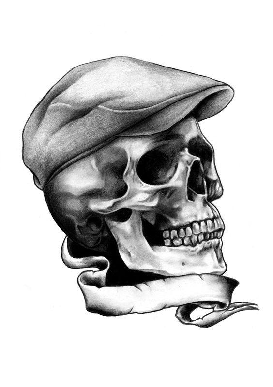 Рисунок хной браслеты шамбала