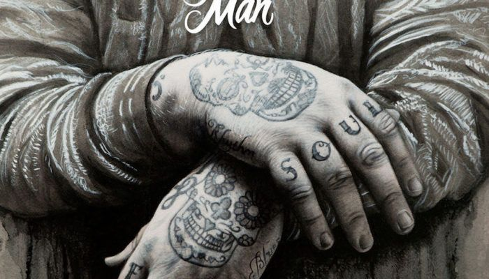 Rag'n'Bone Man - Human (Video+Lyrics)