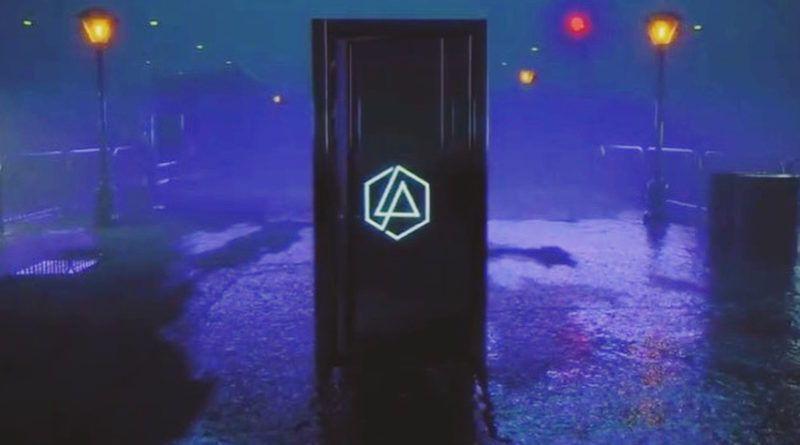 Good Goodbye - Linkin Park (видео и текст песни)