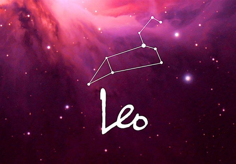 Тату знак зодиака Лев для девушек и мужчин, эскизы, фото