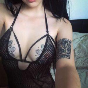 Тату для девушек секси татуировки фото