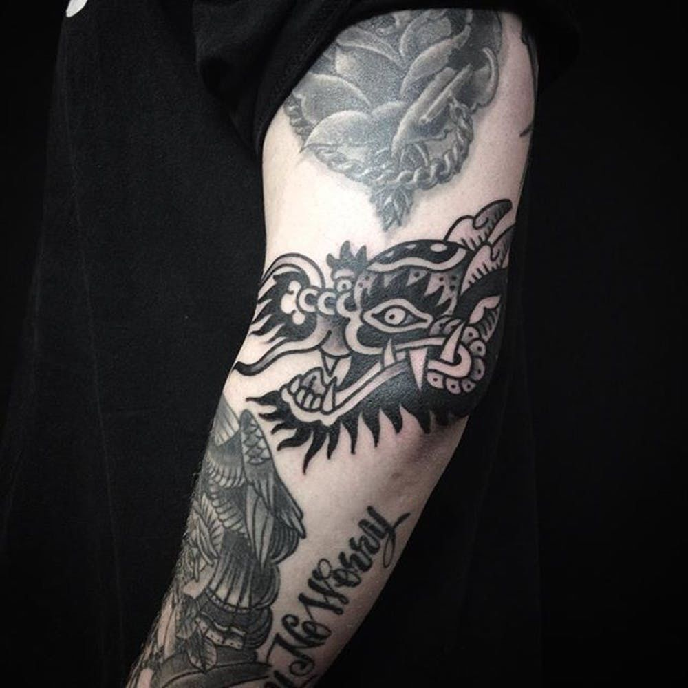 Dragon-on-tattoo-4.jpg
