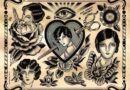 История татуировки. Краткий гид