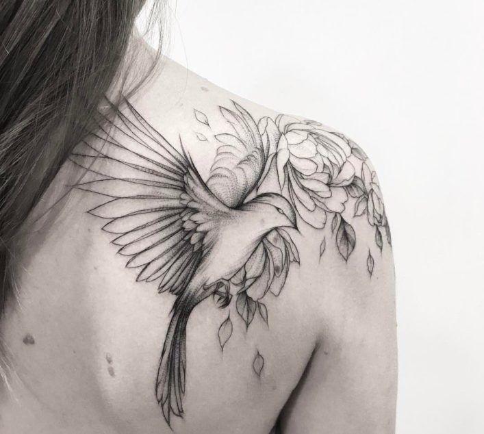 татуировки для каждого знака зодиака