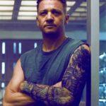 Что означает татуировка Соколиного глаза в «Мстителях»
